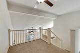 11415 Sisters Court - Photo 14
