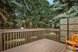 11415 Sisters Court - Photo 23