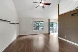 11415 Sisters Court - Photo 4