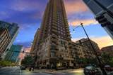 41 8th Street - Photo 4