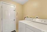 5304 Cobblers Crossing - Photo 12
