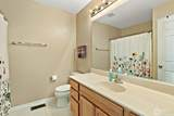 5304 Cobblers Crossing - Photo 15