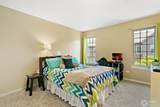 5304 Cobblers Crossing - Photo 19