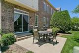 5304 Cobblers Crossing - Photo 24