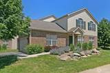 5304 Cobblers Crossing - Photo 26