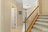 5304 Cobblers Crossing - Photo 3