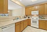 5304 Cobblers Crossing - Photo 4