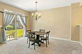 5304 Cobblers Crossing - Photo 8