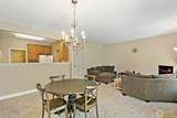 5304 Cobblers Crossing - Photo 9