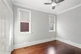 4548 Oakley Avenue - Photo 18
