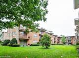 5440 Windsor Avenue - Photo 1
