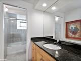 5440 Windsor Avenue - Photo 9