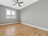 4041 Elston Avenue - Photo 10