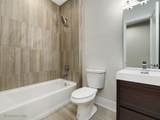 4041 Elston Avenue - Photo 11