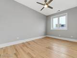 4041 Elston Avenue - Photo 12
