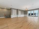 4041 Elston Avenue - Photo 4