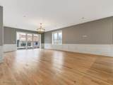 4041 Elston Avenue - Photo 5