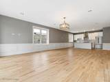 4041 Elston Avenue - Photo 9