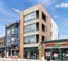 1606 North Avenue - Photo 1