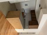 6250 Kenmore Avenue - Photo 5