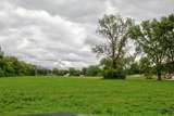 Multiple Neena Drive - Photo 2