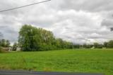 Multiple Neena Drive - Photo 3