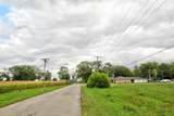 Multiple Neena Drive - Photo 4
