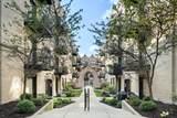 4442 Damen Avenue - Photo 1