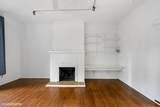 1505 Dearborn Street - Photo 6