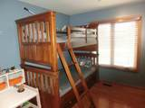 9395 Windsor Parkway - Photo 12