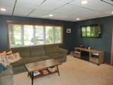 9395 Windsor Parkway - Photo 14