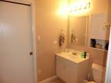 9395 Windsor Parkway - Photo 18