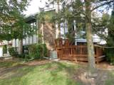 9395 Windsor Parkway - Photo 24