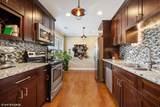 5005 Enfield Avenue - Photo 9
