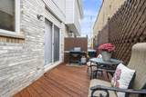 10453 Kedzie Avenue - Photo 17