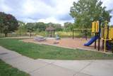 106 Enclave Circle - Photo 22