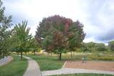 106 Enclave Circle - Photo 23