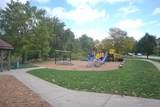 106 Enclave Circle - Photo 27
