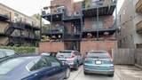 4309 Richmond Street - Photo 30