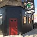 4309 Richmond Street - Photo 39
