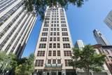 1035 Dearborn Street - Photo 1