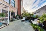 1737 Paulina Street - Photo 31