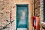 1737 Paulina Street - Photo 33