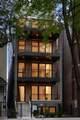 1529 Hudson Avenue - Photo 1