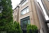 708 Schubert Avenue - Photo 1