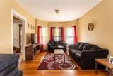 928 Massasoit Avenue - Photo 19