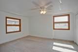 3221 Springdale Avenue - Photo 18