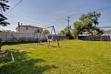3221 Springdale Avenue - Photo 27