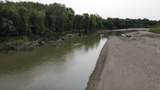 Lot 1 Altig Bridge Avenue - Photo 3