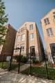 4428 Calumet Avenue - Photo 1